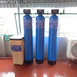 tong kho nguyen nham Hệ thống lọc nước sinh hoạt thông minh giá rẻ_SLP.F101 Cột 1054