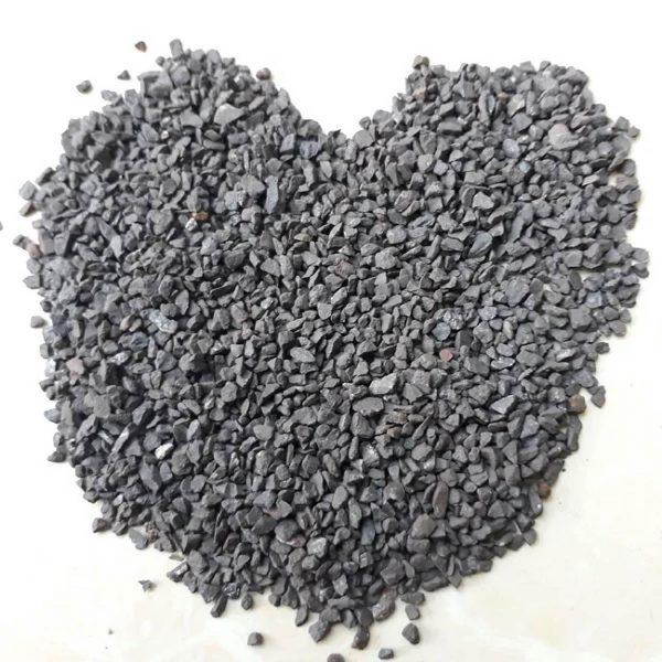 cat-mangan-cao-cap-quang mangan nhap khau tổng kho nguyễn nhâm, nhà sản xuất vật liệu lọc nước