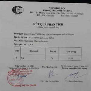cat-mangan-cao-cap-02-01 tổng kho nguyễn nhâm, nhà sản xuất vật liệu lọc nước