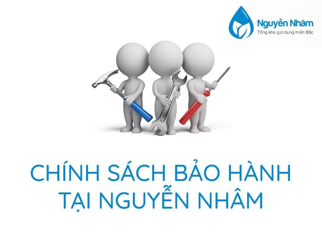 chinh-sach-bao-hanh-tong kho nguyen-nham