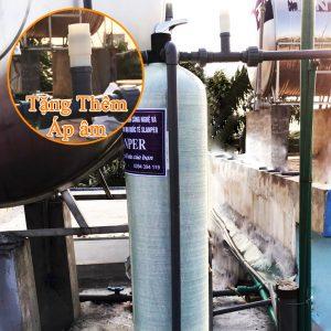 cot-loc-844 tổng kho nguyễn nhâm, nhà sản xuất vật liệu lọc nước