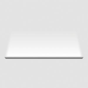Homegy Smart Skylight 0.6m
