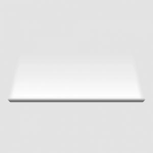 Đèn HOMEGY Skylight 1.2m đổi 3 màu