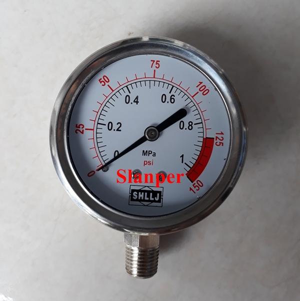 đồng hồ áp 10 kg nguyễn nhâm