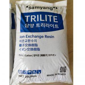 hạt làm mềm cation hàn quốc trilite mc08, tổng kho nguyễn nhâm