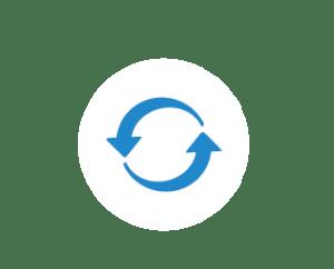 icon-tong kho nguyen nham-02 nhà sản xuất vật liệu lọc nước