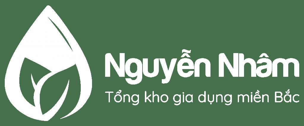 logo tổng kho Nguyễn Nhâm-03