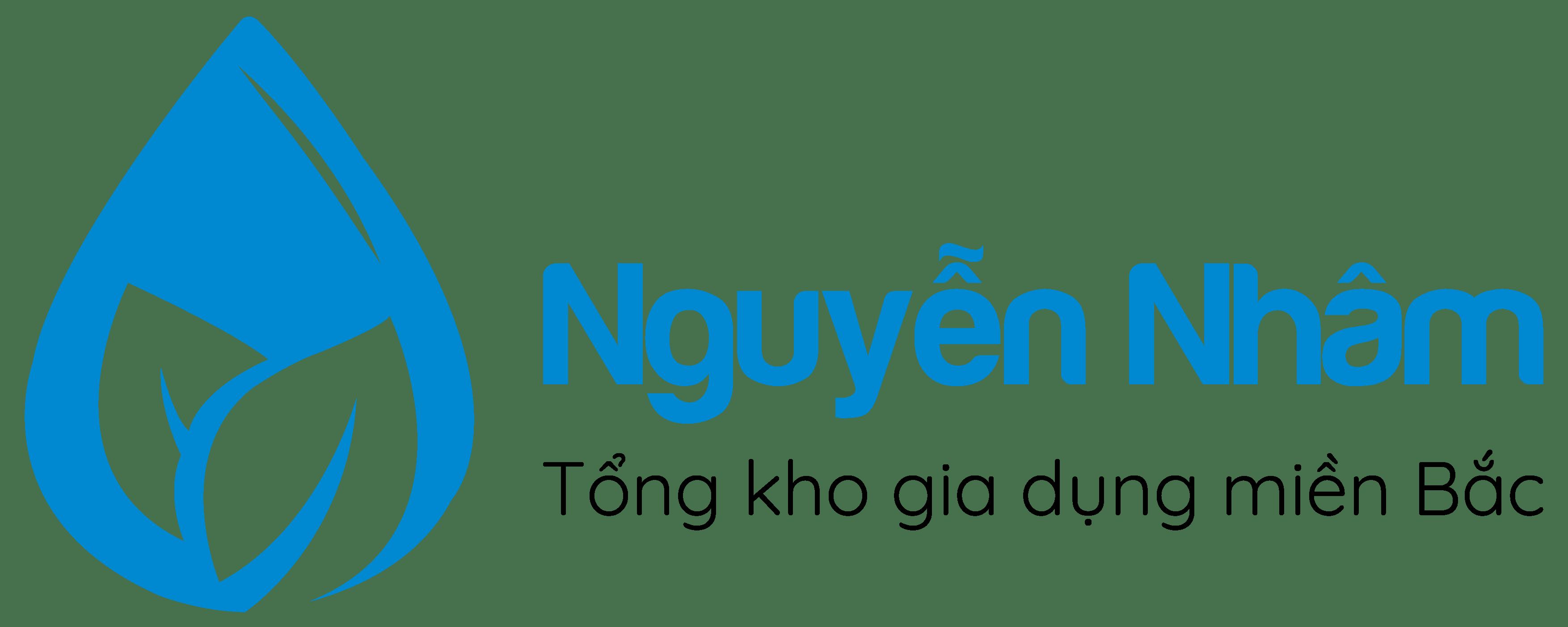 Tổng Kho Nguyễn Nhâm