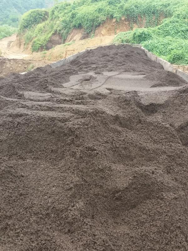 quặng mangan tự nhiên nguyễn nhâm