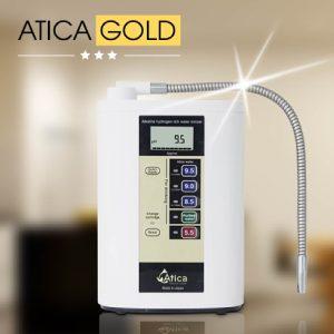 may-dien-giai-ion-kiem-atica gold