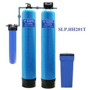 slp.hh201T thiết bị lọc tổng tốt giá vừa phải