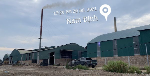 tong kho vật liệu lọc nước nguyễn nhâm Nam Định