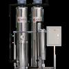 thiết bị lọc tổng biệt thự vinfil vincom vf119 tổng kho nguyễn nhâm, nhà sản xuất vật liệu lọc nước