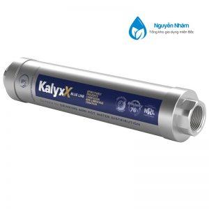 kalyxx thiết bị làm mềm nước nguyen nham